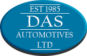 DAS Automotives Ltd.